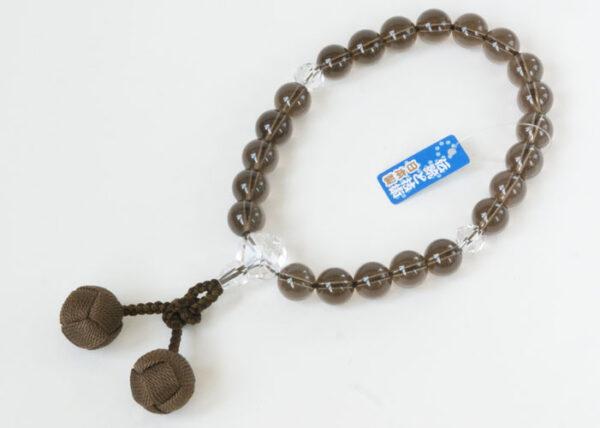 数珠の選び方6. 日本製数珠(国産数珠)とは何ですか?