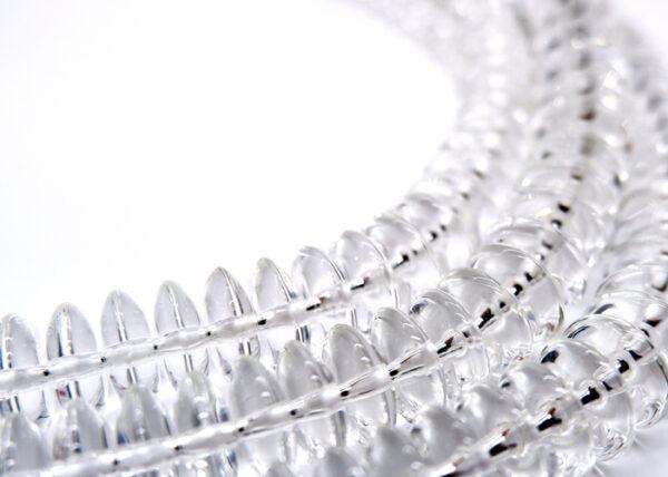 数珠の選び方7.同じような数珠で価格が違うのは何故ですか?