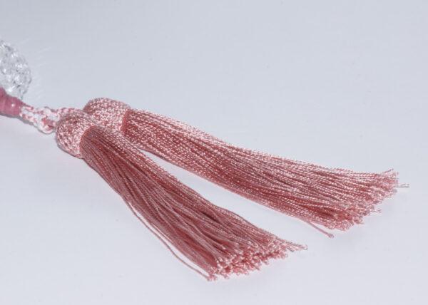 山田和義数珠の話(10)正絹という意味